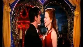 I just wanna dance - Alison Jiear