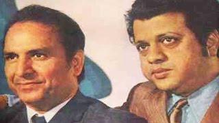 Filmfare Awards Won By Shankar-Jaikishan - मराठी
