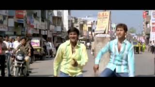 Hayi Rangila Babu [Bhojpuri Video Song ] Rangeela Babu
