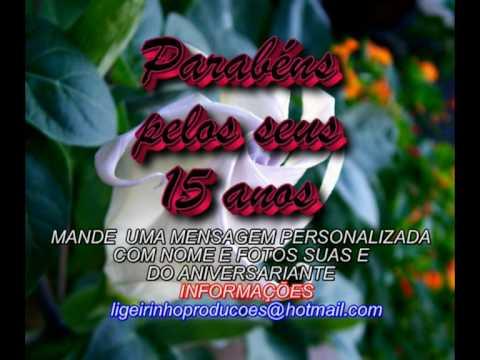 MENSAGEM DE 15 ANOS VOZ FEMININA 2.mpg