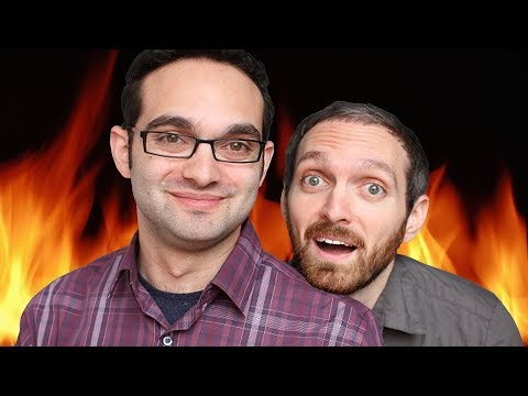 The Fine Bros Have Gone Too Far