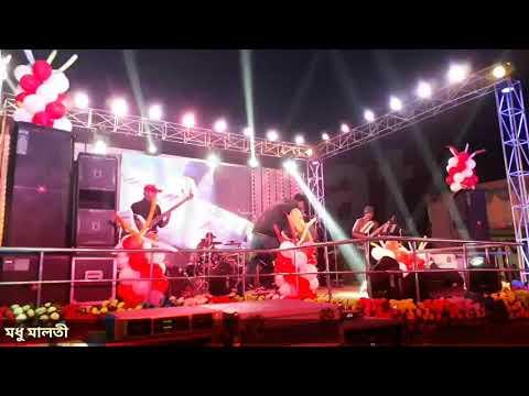 Xxx Mp4 Madhumaloti Sudipa Das With Upbeat 3gp Sex