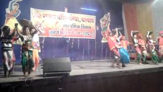 video-2012-12-23-20-00-38 baba parmanand losal