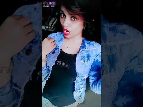 Xxx Mp4 Bhojpuri Arkesta Song Free Download 3gp Sex