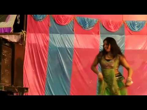 Xxx Mp4 Devar Bhabhi Ke Sath Bedroom Me Romance With Romantic Video 3gp Sex