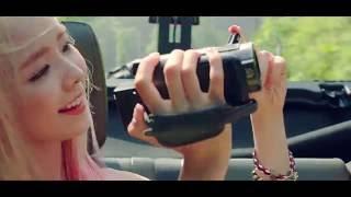 스텔라 (Stellar) - 펑펑울었어 (Crying) MV