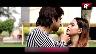 Chahaton Ki Barish Official Trailer Hitesh Panghaniya||Satish Saxena||Sumit Tyagi||Zails Panghaniya