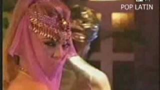 Salome المسلسل المكسيكي المدبلج سالومي