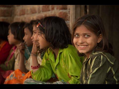 Jamnya | Documentary | India | Hindi