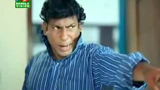 Mosharraf Karim Funny Video part 2