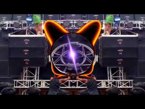 Xxx Mp4 Police Sound Check Trance 2018 Powerful Punch High Vibration Dj Ritesh 3gp Sex