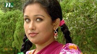 Bangla Natok - Ronger Manush | Episode 89 | A T M Shamsuzzaman, Bonna Mirza, Salauddin Lavlu