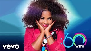 Aliyah - :60 With