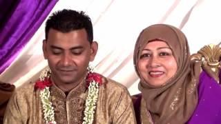 Sylhet Hiron Mahmud nipu Wedding