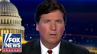 Tucker: 2019 is the year of the