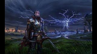ESO - Morrowind PvP | Nightblade 19 Solo Kills