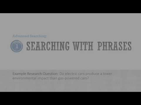 Xxx Mp4 Archived Finding Advanced Searching 1 Searching With Phrases 3gp Sex