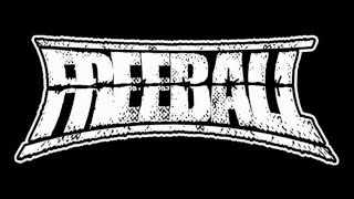 Freeball SBHC - Surabaya Underground (Lirik Video)