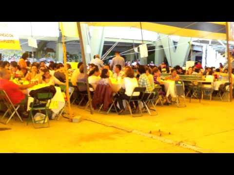 Xxx Mp4 El Costeñito Parma Stand Up Comedy Cel 951 198 82 48 3gp Sex