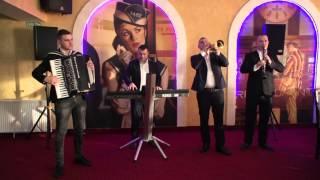 Formatia Cetina Colaj instrumental ca la nunta LIVE 2015