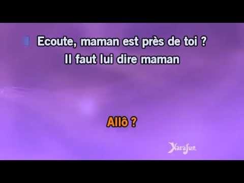 Xxx Mp4 Karaoké Le Téléphone Pleure Claude François 3gp Sex