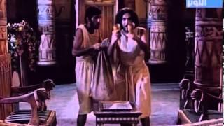 مسلسل يوسف الصديق يوزرسيف ◄ 32 ► Prophet Yusuf Series