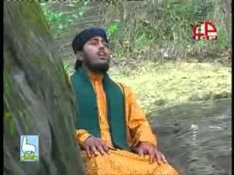 Xxx Mp4 The Ghoz Allah Hi Allah Kiya Karo 3gp 3gp Sex