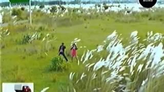 Rup Sagore Jolok Maria Bangla Movie Full Video Song Tui Sudhu Amar 2014 Ft Sinthia & Saimon HD