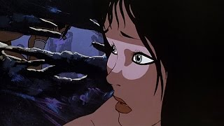 Fire & Ice Animated Cartoon Full Movie In English (1983) | Part 6/8