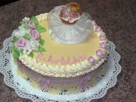 fondant cakes pasteles y tortas part 2