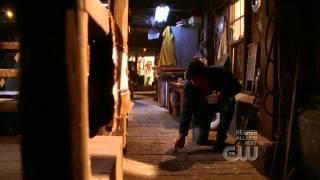 One Republic - Apologize Smallville HD