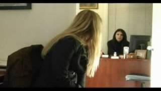 CAIR-Chicago Documentary 2008 - American Muslim Self Definition