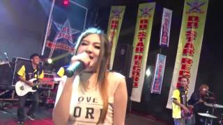 nella kharisma jaran goyang promo album new arista v 2