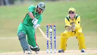 Bangladesh vs Newzeland ICC T20 world cup 2012