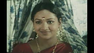 Tamizharasan and Kayilvezhi marriage alliance - Ilakkanam Tamil Movie | Ram, Uma