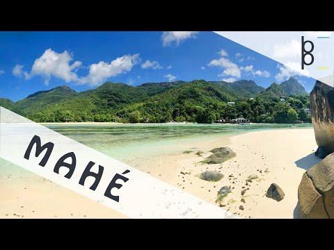 Xxx Mp4 Seychelles Mahé Best Beaches In The World 3gp Sex