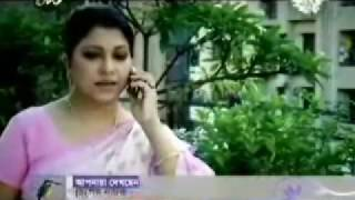 Bangla Natok Bou Shasuri Not Out Part 01