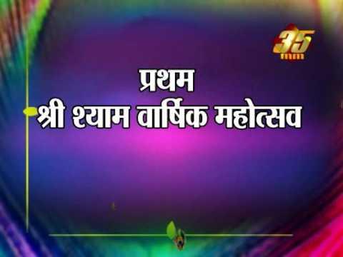 Xxx Mp4 Sawli Surat Pe Mohan Dil Deewana Ho Gaya 3gp Sex