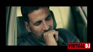 Soch Na Sake FULL VIDEO SONG   AIRLIFT  Arijit Singh, Tulsi Kumar Remix DJ.sojib