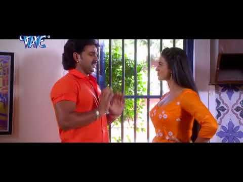 Xxx Mp4 TRIDEV पवन राजा Bhojpuri Movie FUNNY SCENE 3gp Sex
