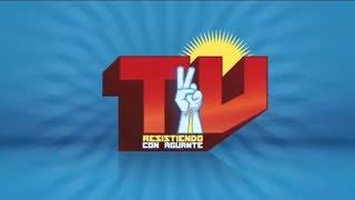 VERONICA MAGARIO EN VIVO CON MAURO @RcaTv_Ok @KicillofOk @alferdez @Magariovero @CFKArgentina