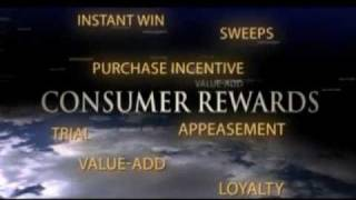 Quantum Loyalty Solutions | Movie Ticket Rewards | Gift Cards | Employee Incentives