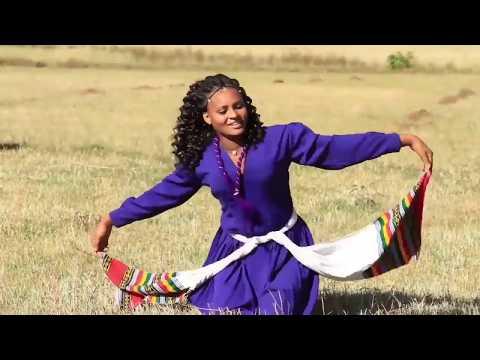 Xxx Mp4 Teddy Afro አፄ ቴዎድሮስ ፪ኛ Atse Tewodros Unofficial Video 3gp Sex