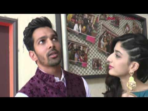 Xxx Mp4 Harshvardhan Mawra Hocane Sanam Teri Kasam Box Office India 3gp Sex