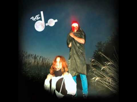The Dø - Was It A Dream?
