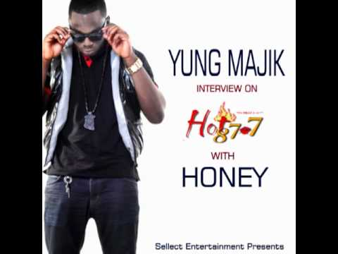 Xxx Mp4 Yung Majik Interview With Honey On Hot Fm 87 7 Lusaka Mp4 3gp Sex