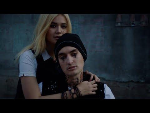 Xxx Mp4 Gnash T Shirt Music Video 3gp Sex