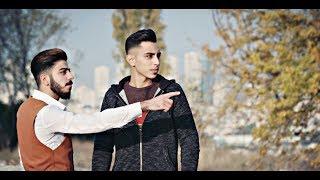 فيديو كليب راب سوري 2018  مداهمه   محمد درمش offcial Music Video