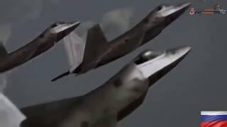 السلاح الروسي الفتاك كابوس العسكرية الامريكية