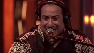 Rahat Fateh Ali Khan Qawwali heart touching song.....:Only10 Fact only10fact